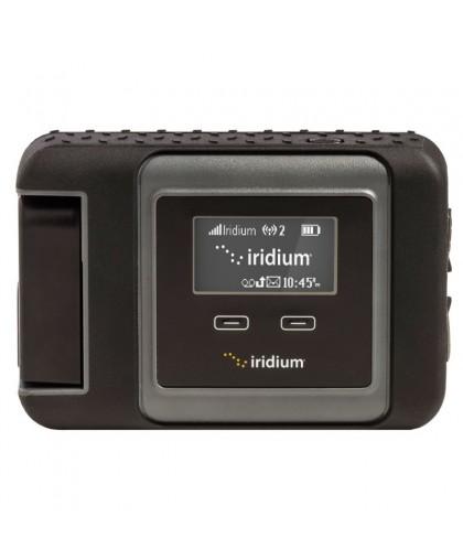 Точка доступа Iridium GO