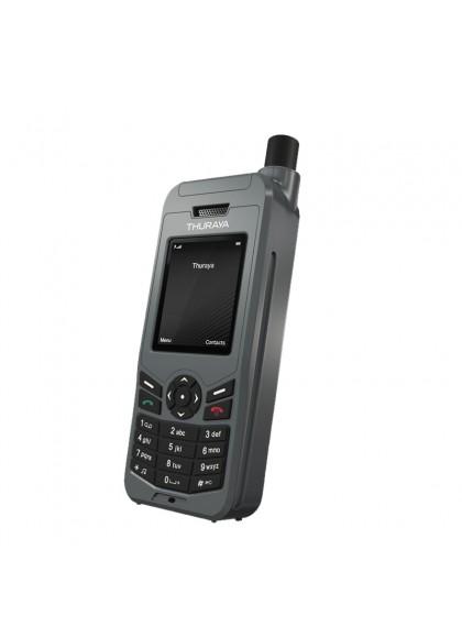 THURAYA XT-LITE - спутниковый телефон